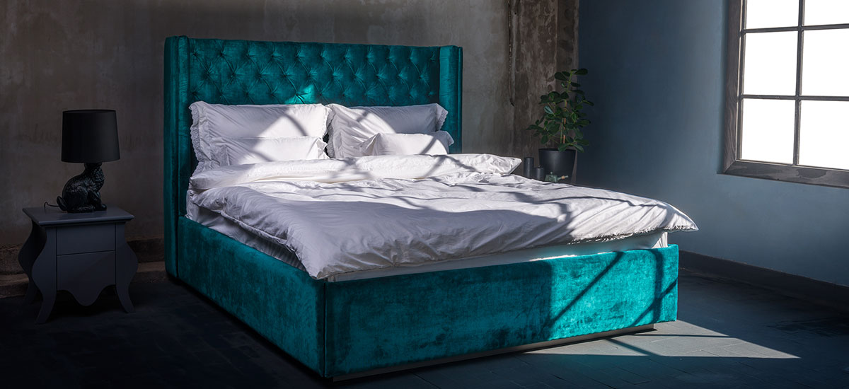 Tapacirani krevet BARUN_02