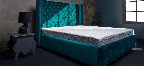 Tapacirani krevet BARUN_03