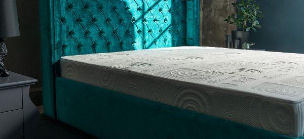 Tapacirani krevet BARUN_04