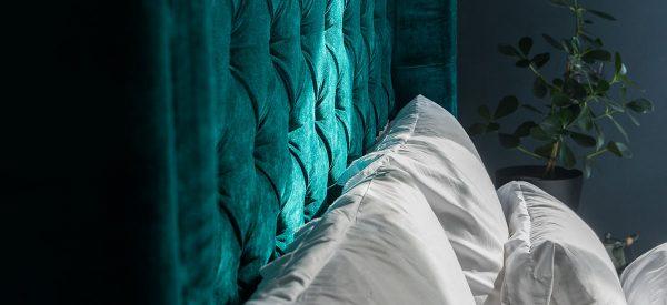 Tapacirani krevet BARUN_06
