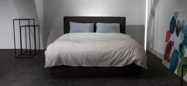 Tapacirani krevet NAPA_02