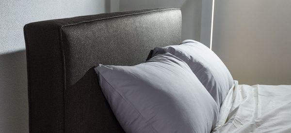 Tapacirani krevet NAPA_03