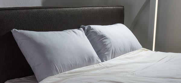 Tapacirani krevet NAPA_04