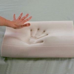 Jastuk Memo Pena